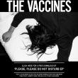 Please, Please Do Not Disturb专辑 The Vaccines