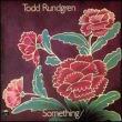 Something/Anything?专辑 Todd Rundgren