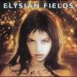 Bleed Your Cedar专辑 Elysian Fields