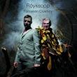 Forsaken Cowboy (EP)专辑 Royksopp