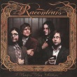 Broken Boy Soldiers专辑 The Raconteurs