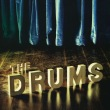 The Drums专辑 The Drums