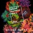 Island Universe Story专辑 Helado Negro