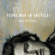 Young Man In America专辑 Anais Mitchell