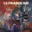 Everything Picture专辑 Ultrasound