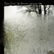 For Emma, Forever Ago专辑 Bon Iver