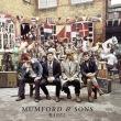 Babel专辑 Mumford & Sons