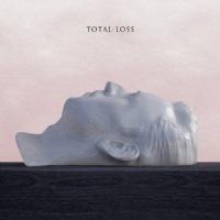 Total Loss