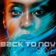 Back To Now专辑 Skye
