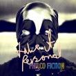 Take it Personal专辑 Philco Fiction