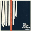 The Hermit And The Hedonist专辑 Jim Kroft