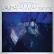 Telepathic [Deluxe Edition]专辑 L'Altra