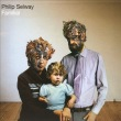 Familial专辑 Phil Selway