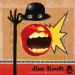 Between the Devil and the Deep专辑 Jim Kroft