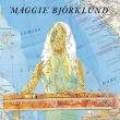 Coming Home专辑 Maggie Bjorklund