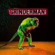 Grinderman专辑 Grinderman