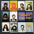 Fuzzy Logic专辑 Super Furry Animals