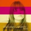 Donne-Moi Quelque Chose Qui Ne Finit Pas专辑 Stephanie Lapointe