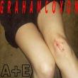A+E专辑 Graham Coxon