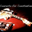 Minsk专辑 Concerto for Constantine