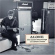 Alone: The Home Recordings of Rivers Cuomo专辑 Rivers Cuomo