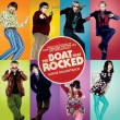 The Boat That Rocked(原声)专辑 Various Artists