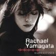 Happenstance专辑 Rachael Yamagata