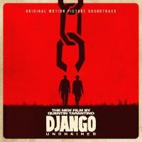 Django Unchained(原声)