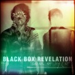 Shiver Of Joy  (EP)专辑 Black Box Revelation