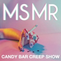 Candy Bar Creep Show