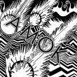 Amok专辑 Atoms for Peace