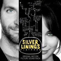 The Silver Linings Playbook(原声)