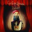 Debiut专辑 Czeslaw Spiewa