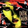 From Dusk Till Dawn专辑 Various Artists