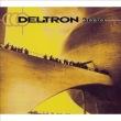 Deltron 3030专辑 Deltron 3030