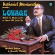 Music to Make Love to Your Old Lady By专辑 Lovage