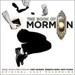 The Book of Mormon(原声)专辑 Various Artists