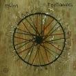 Toothwheels (EP)专辑 Múm