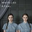 Ritual专辑 White Lies