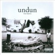 Undun专辑 The Roots