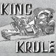 King Krule专辑 King Krule