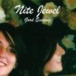 Good Evening专辑 Nite Jewel