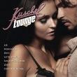 Kuschel Lounge 2专辑 Various Artists