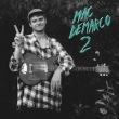 2专辑 Mac Demarco
