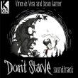 Don't Starve(原声)专辑 Jason Garner & Vince de Vera