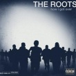 How I Got Over专辑 The Roots