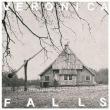 Veronica Falls专辑 Veronica Falls