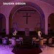Me Moan专辑 Daughn Gibson