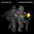 La Musique Numerique专辑 AM & Shawn Lee