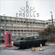 Eagulls专辑 Eagulls